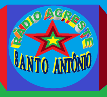 RÁDIO AGRESTE