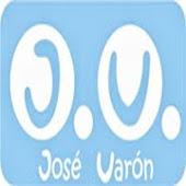 J.V. JOSÉ VARÓN