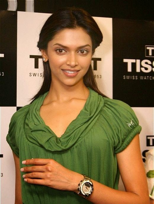Deepika Padukone hot hd wallpapers collection 2014