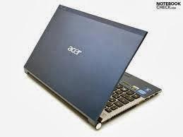 Acer Aspire 3830T