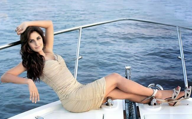 hot Katrina Kaif Indian actress