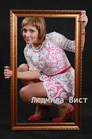 Вязаное платье на заказ