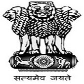 Directorate Elementary Education Rajasthan Vidyalaya Sahayak Recruitment 2015