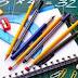 """<h1><font size=""""3"""">CAE deve analisar dedução de gastos com material escolar no IR</font></h1>"""