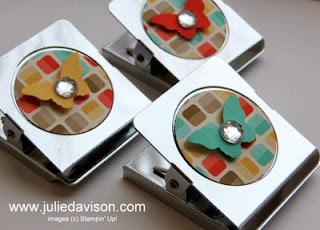 http://juliedavison.blogspot.com/2013/12/quick-gift-idea-magnetic-clips.html