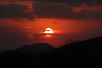puesta de sol, posta de sol africa, puesta de sol africa, posta de sol kenya. kenya, africa