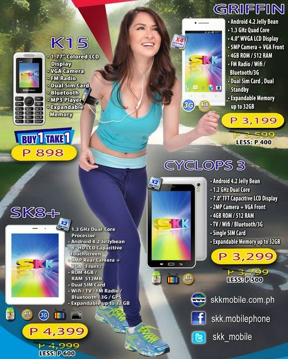 May 2014 gbsb techblog your daily pinoy technology blog for O tablet price list 2014