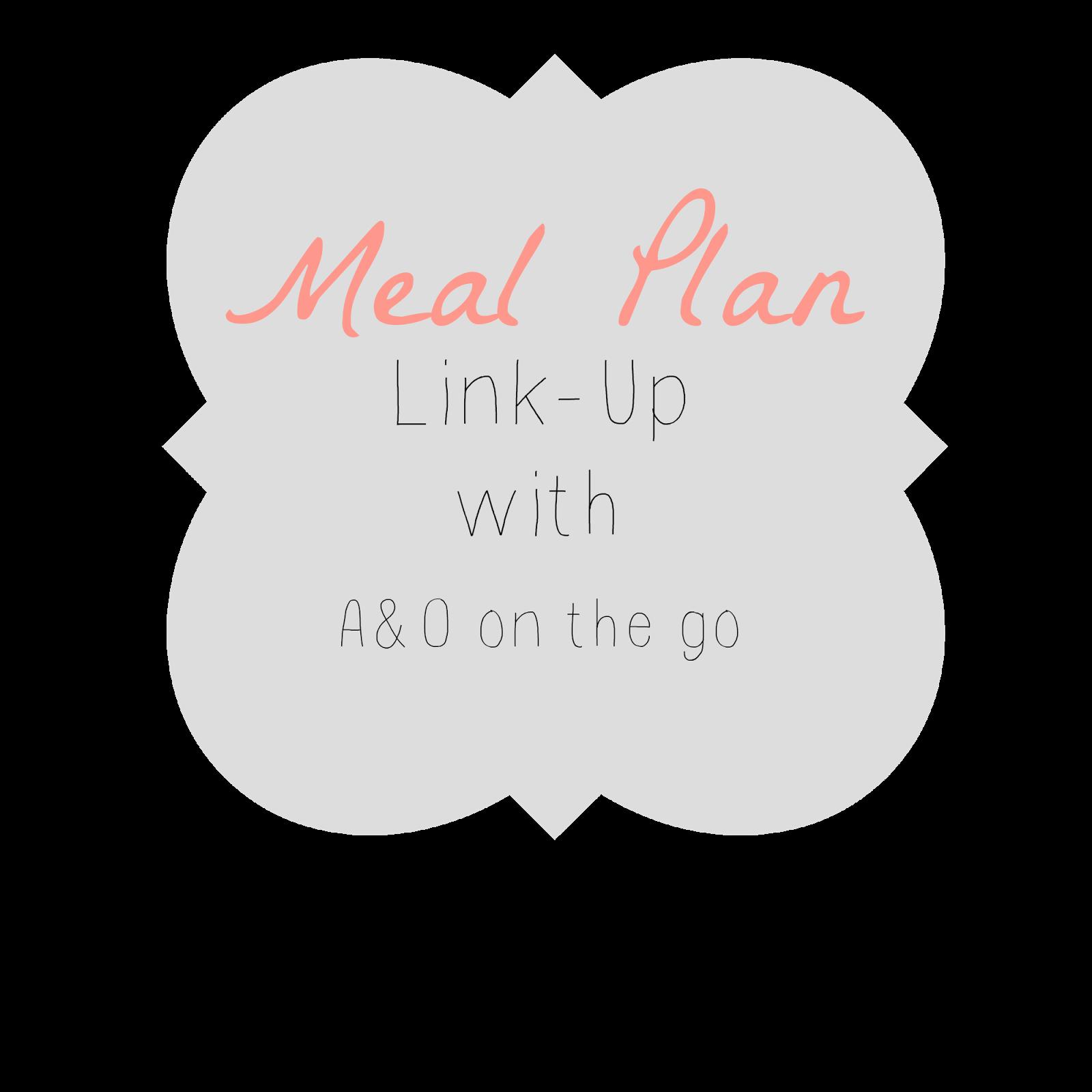http://1.bp.blogspot.com/-0gN3YLNqntQ/UuPC7CqOpbI/AAAAAAAABY8/_BKQ5rsclbs/s1600/meal+plan+monday.png