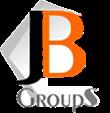 JbGroups