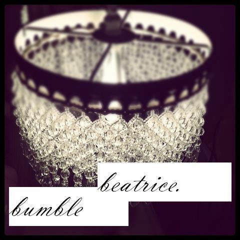 bumblebeatrice