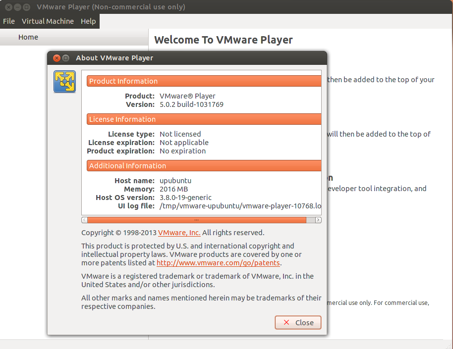http://1.bp.blogspot.com/-0gOEAU6bYJw/UZn-aYXLqzI/AAAAAAAAB3A/rzA--YwnuIE/s1600/vmware-player-5.0.2.png