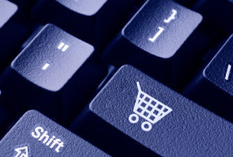 Webwinkel Beginnen Tips