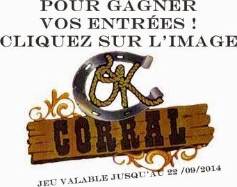 http://blogdesmamans.blogspot.fr/2014/09/gagnez-vos-entrees-gratuites-pour-ok.html