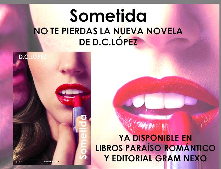Sometida