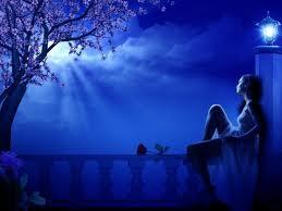 Blog Cinta Gue Kata Kata Romantis Di Malam Hari
