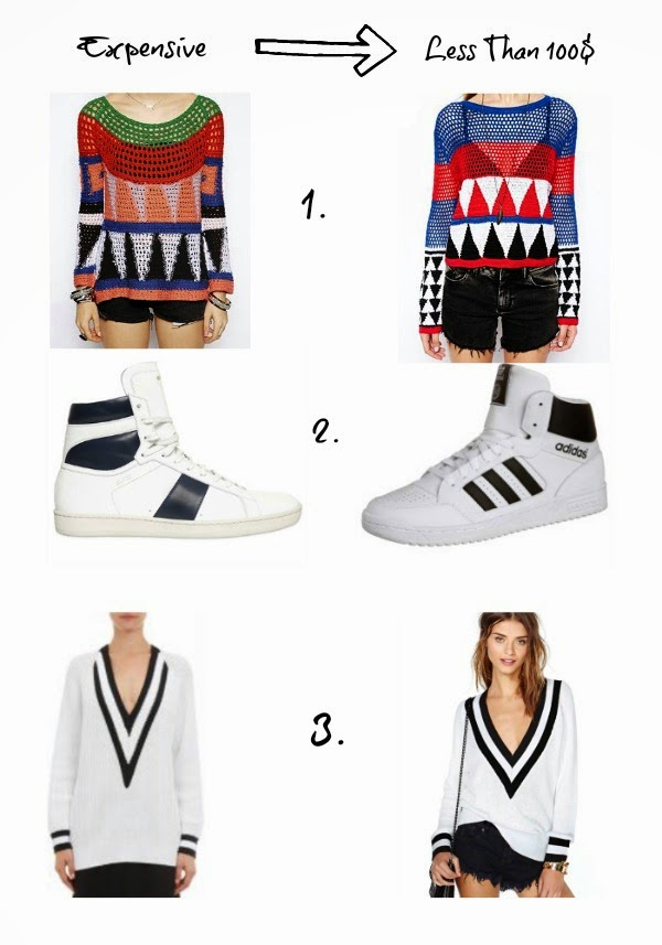 finds, adidasoriginal, saintlaurentsneakers,rag&bone,asos,shopping,luxury,ss14,streetstyle,fashionblog,lookofhtday