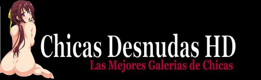 CHICAS DESNUDAS DALE CLICK