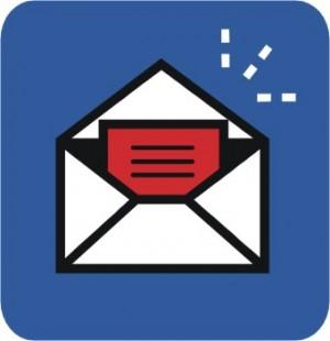 SMS Lucu Terbaru 2013