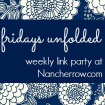 Fridays Unfolded