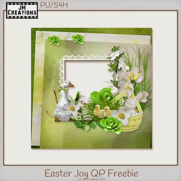http://1.bp.blogspot.com/-0gT9Y5lGrhA/VTDQaj6rOmI/AAAAAAAADcg/CkiGnQEBMiI/s1600/JMC_Easter_Joy_freebie_prew.jpg