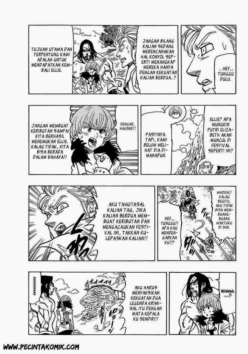 Komik nanatsu no taizai 034 - meliodaz vs baan 35 Indonesia nanatsu no taizai 034 - meliodaz vs baan Terbaru 3|Baca Manga Komik Indonesia