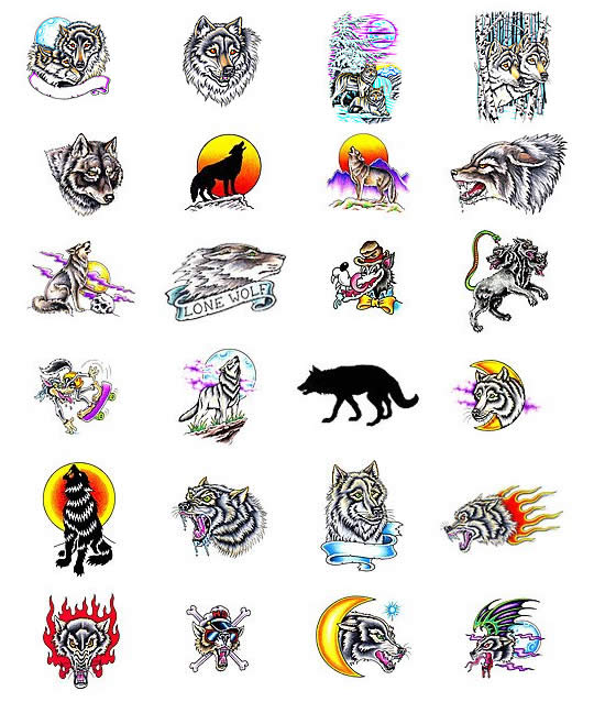 free tattoo designs free tattoo designs to print out