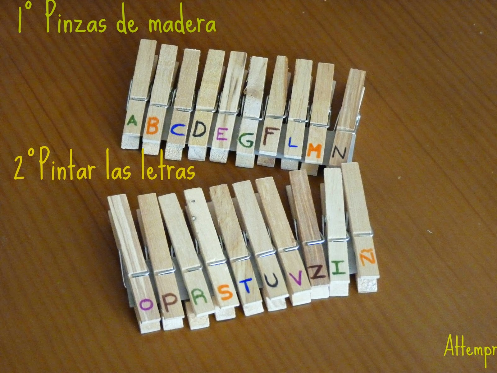 http://atempramv.blogspot.com.es/2014/05/motricidad-fina-pinzas.html
