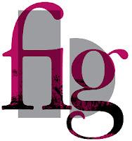 fig-bilbao