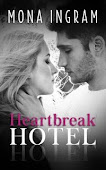 Heartbreak Hotel
