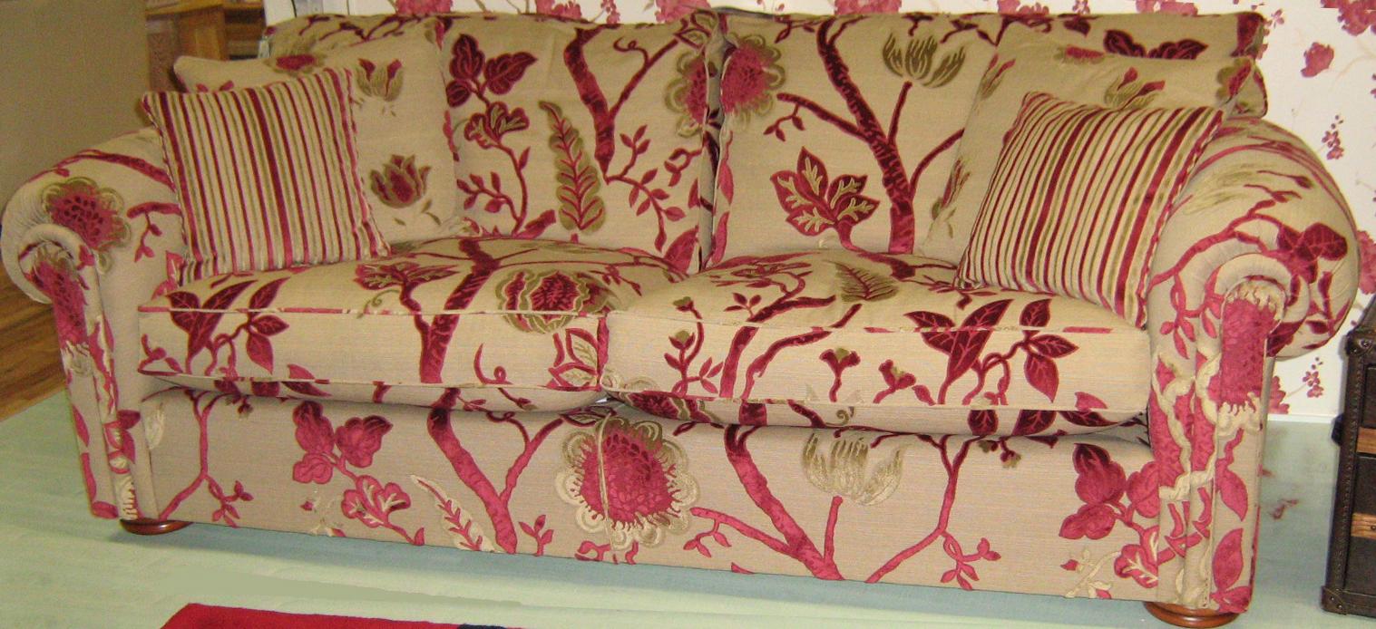 Waldorf+Grand+sofa