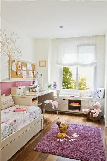 Good morning style muebles de doble uso - Sofas para habitacion ...