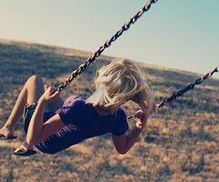 dejate llevar por lo que sientes