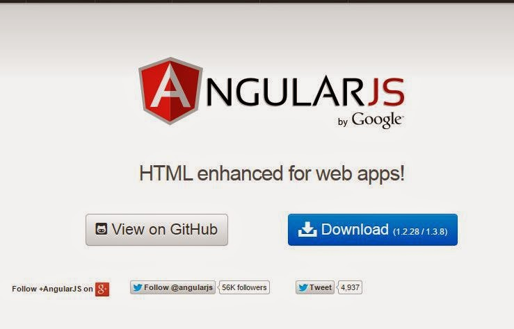 download html page as pdf in angularjs