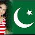 Annie Khalid (Pakistani Singer) approached for Sahara One's TV show Sur Kshetra