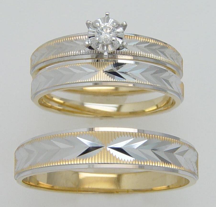 best wedding ring designers ringscladdagh - Wedding Ring Designers