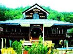 Tiara Atsari Guest House