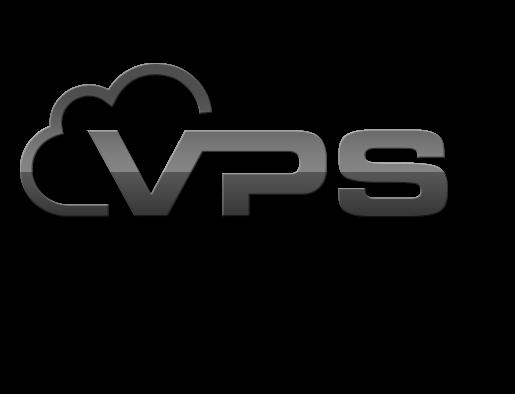 Pandaun Lengkap Cara Mendapatkan Vps Gratis Terbaru Dari RunAbove