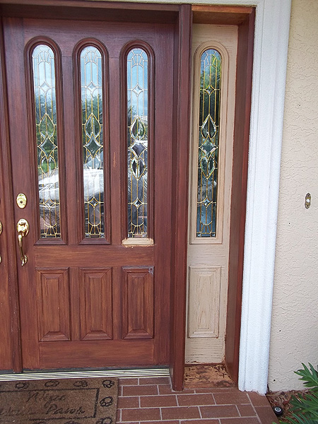 Fiberglass Doors That Look Like Wood | 450 x 600 · 136 kB · jpeg
