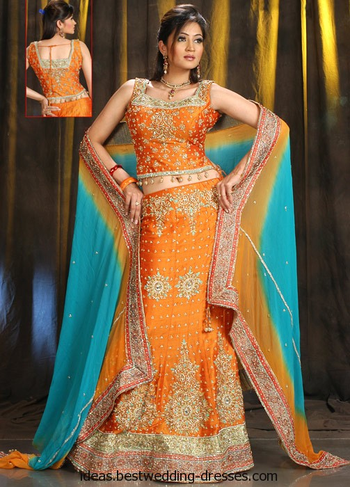 Natural wallpapers bollywood wallpapers hollywood for Sharara dress for wedding online shopping