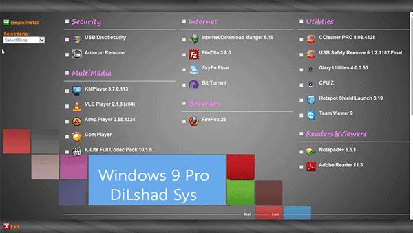 http://www.windows8ku.com/2014/05/windows-9-professional-x64.html