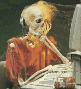 waiting+skeleton.jpg