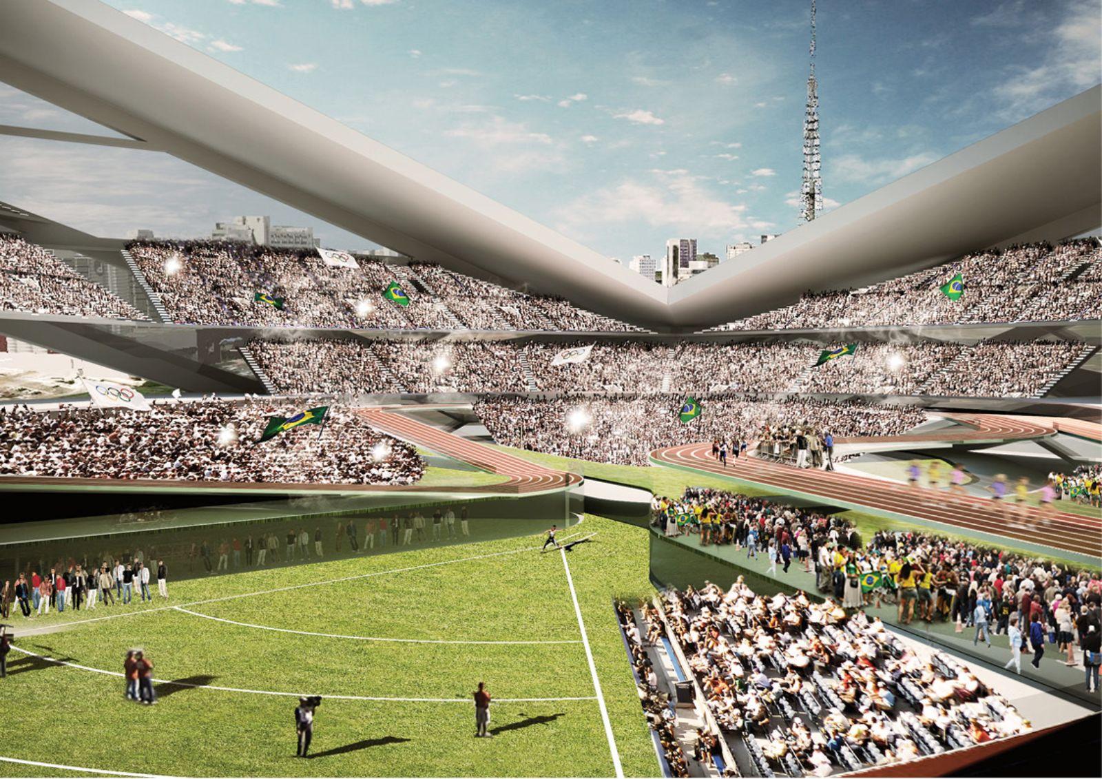 04-Brasilia-atletismo-Estadio-por-BF-arquitectura