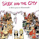 Silex and the city Tome 6, Merci pour ce Mammouth !