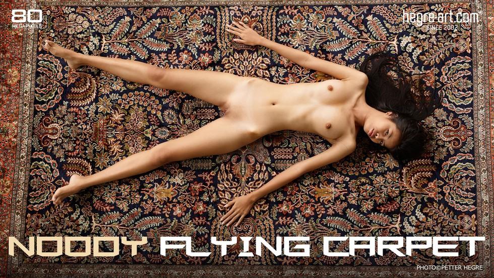 Noody_Flying_Carpet1 Jhgre-Ars 2013-02-27 Noody - Flying Carpet 05240