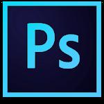 Download Adobe Photoshop 14.2 Full Version