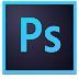 Download Adobe Photoshop CC 14.2 Full Version