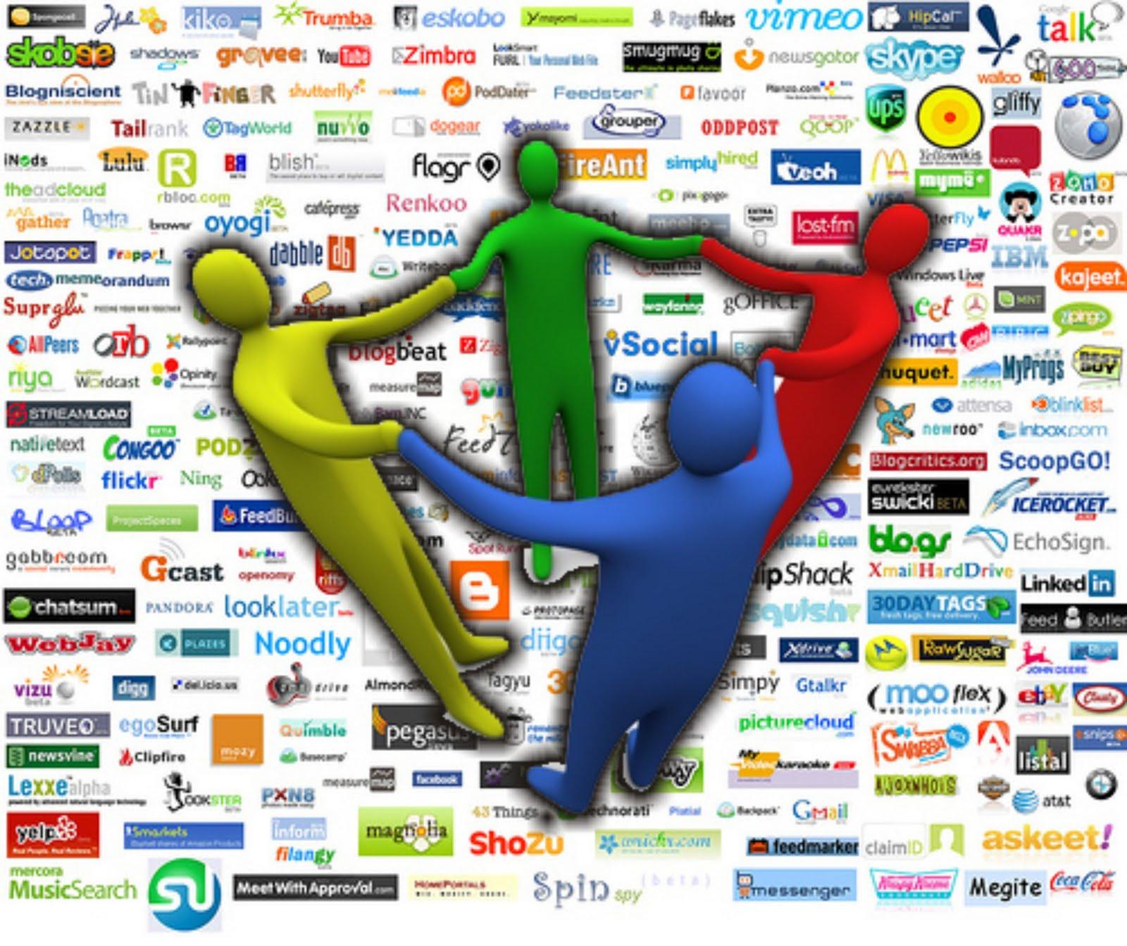 Chat Encuentros Ciudad Internet