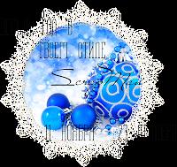 http://scrapmanblog.blogspot.ru/2015/11/blog-post_11.html
