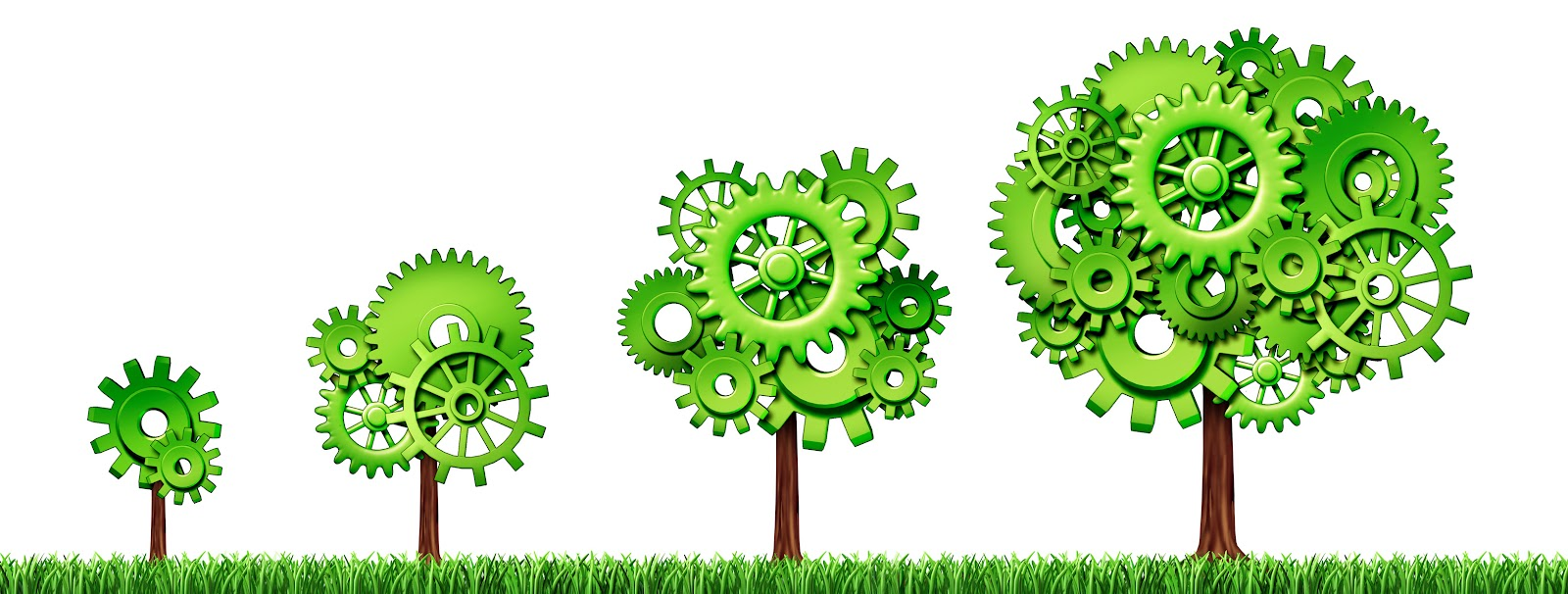 ... Acct, CFA, MBA: Green Economy dalam Konsep Pembangunan Berkelanjutan
