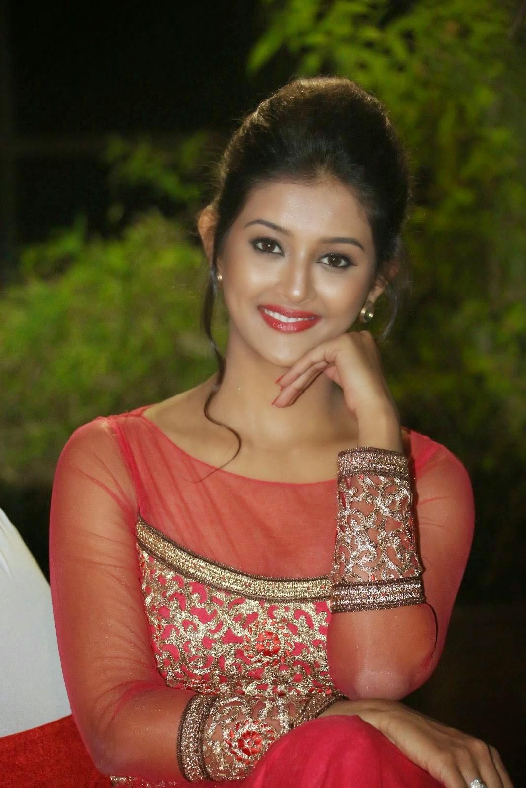 Pooja Jhaveri At Bham Bolenath Audio Launch Stills